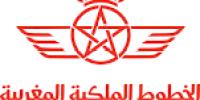 Royal Air Maroc | الخطوط الملكية المغربية