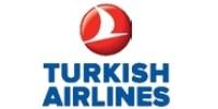 Turkish Airlines | الخطوط التركية