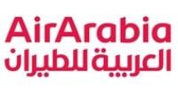airarabia | طيران العربية