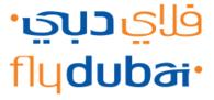 flydubai | فلاي دبي