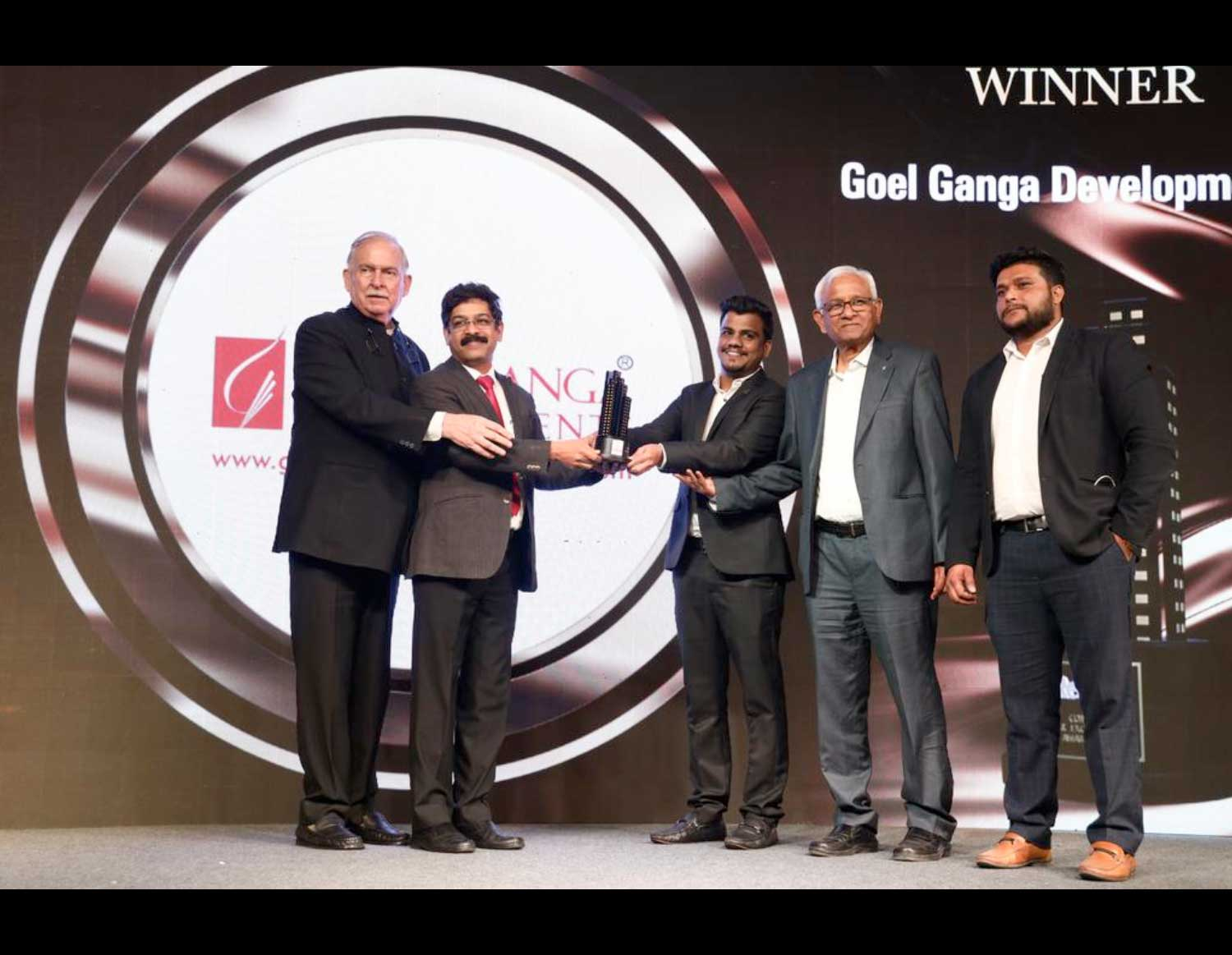 Marketer-of-the-year-Goel-Ganga-Developments