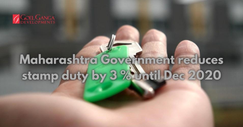Stamp-duty-reduction-by-maharashtra-govt-2020