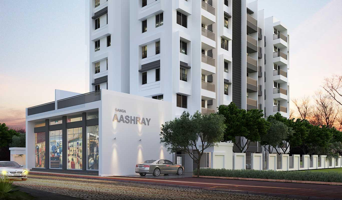 Ganga-Aashray-Featured-April-2021
