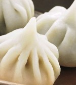 recipe for Modak