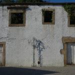 プロヴェゼンデ(ドウロ地方の村)ーProvesende (Aldeia no Douro)