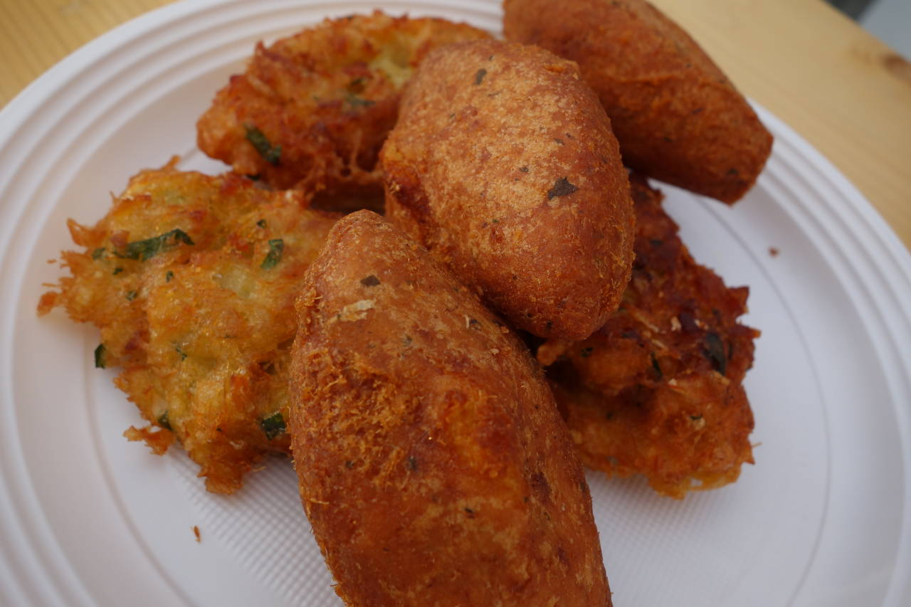 blog-festa de bacalhau