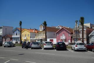 blog-costa nova, aveiro