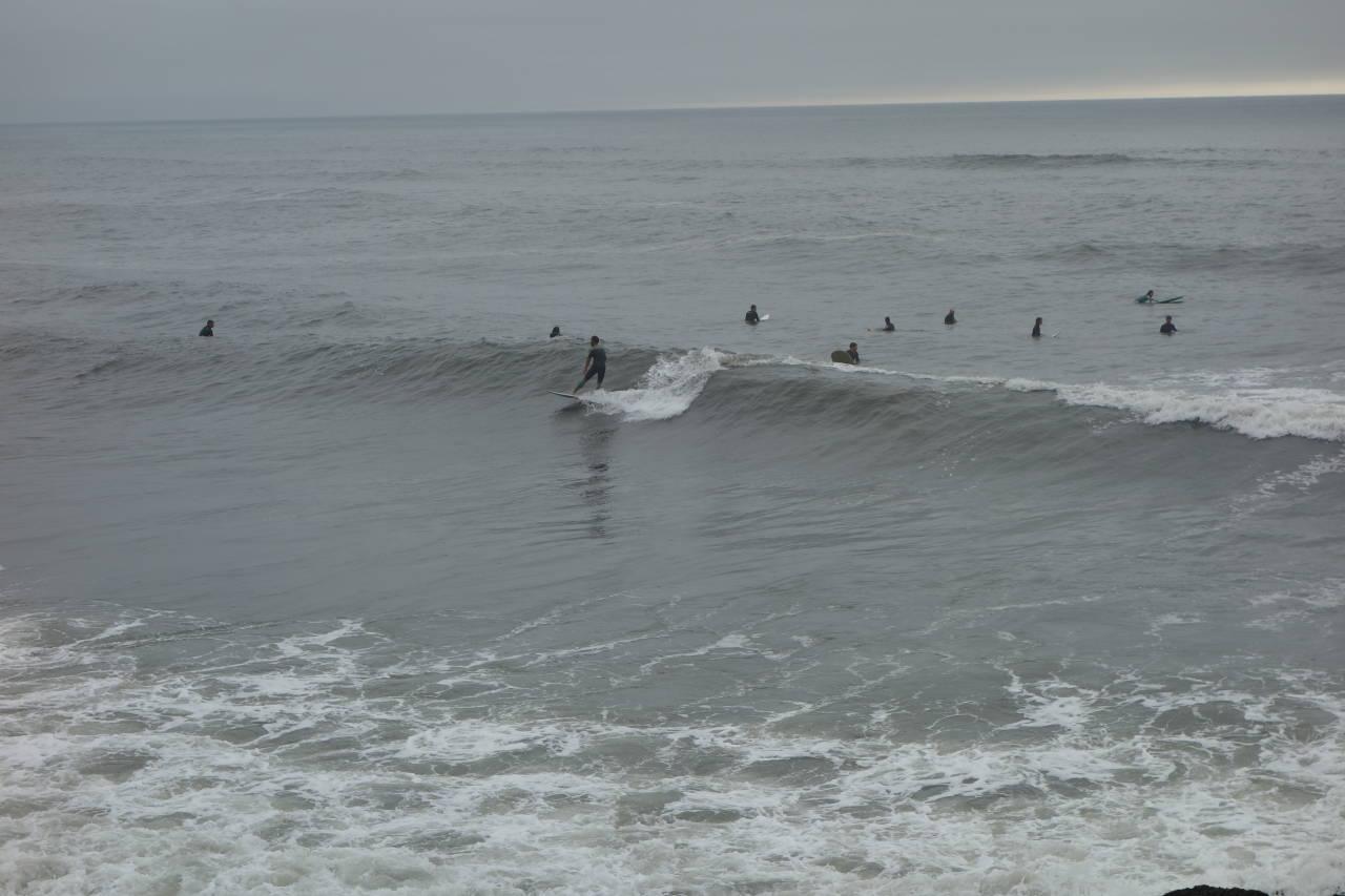 blog-praia de vagueira