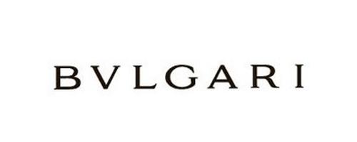 Markenlexikon: Logo BVLGARI