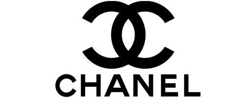 Markenlexikon: Logo Chanel