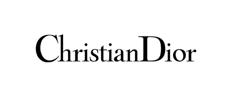 Markenlexikon: Logo Dior