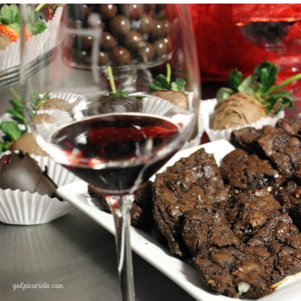 Top 9 Reasons to love Peterbrooke Chocolatier of Winter Park