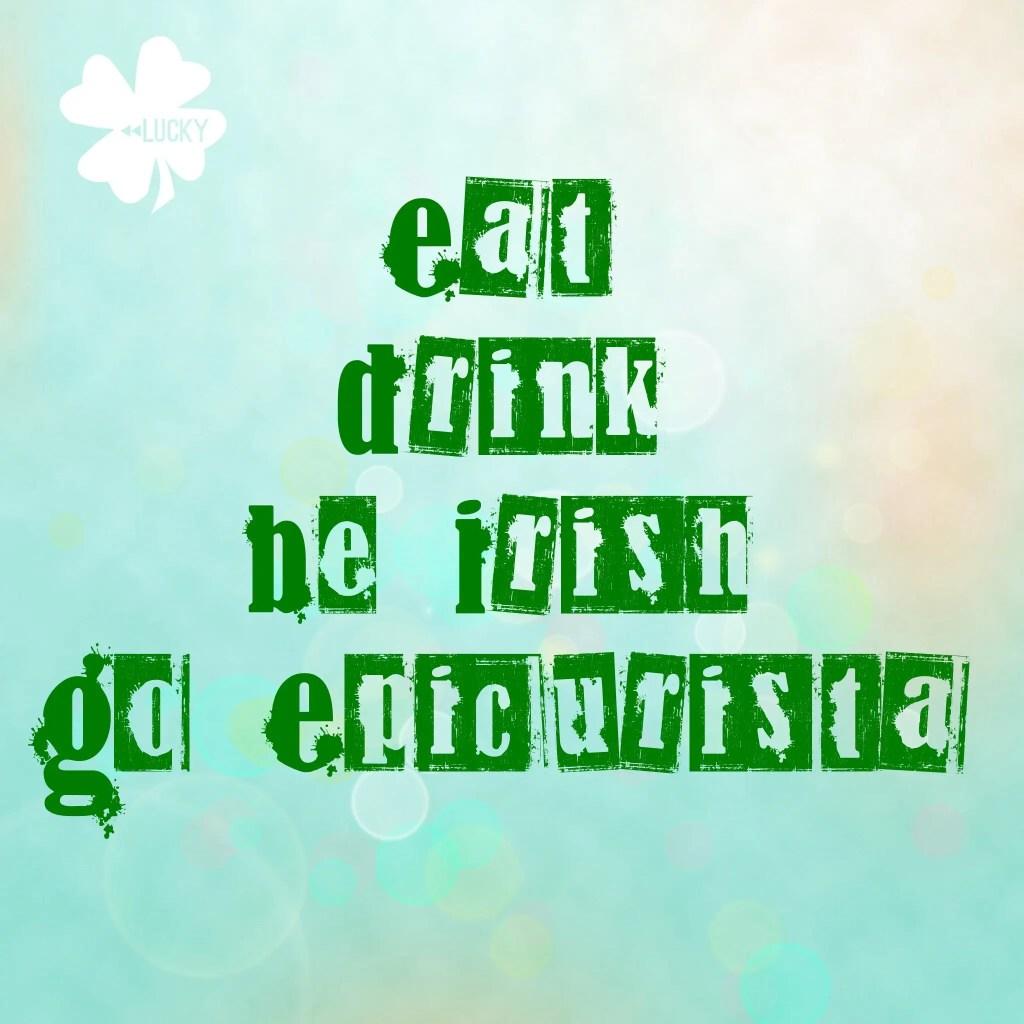Celebrate St. Patrick's Day in Orlando