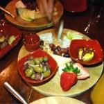 Wine Room adds secrecy to Winter Park Progressive Dinner