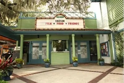 Top 9 Best Ways to Celebrate Mother's Day in Orlando with www.goEpicurista.com