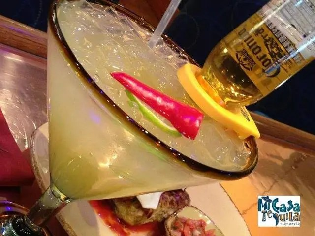 Best Cinco de Mayo Celebration in Orlando www.goepicurista.com