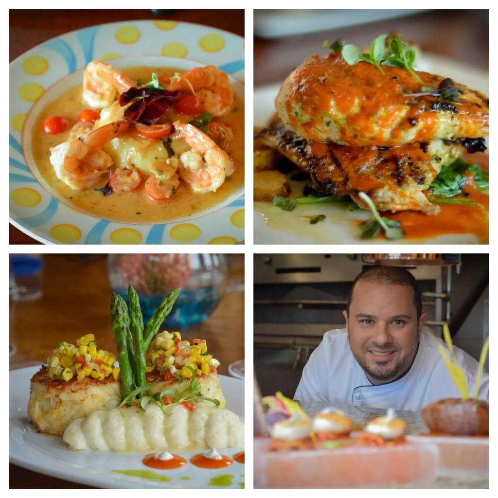 Orlando Events with www.goepicurista.com