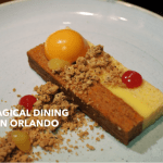 Get The Most Magic from Visit Orlando Magical Dining Month