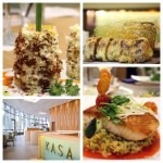 Kasa Restaurant Magical Dining Menu Review with www.goepicurista.com, a Magical Dining Experience indeed in Downtown Orlando