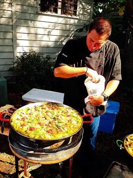 Top 9 GO Events: fun, food and wine events Orlando with www.goepicurista.com