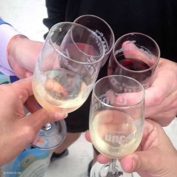 Tips to Enjoy Wine Tasting Events Like a Pro from www.goepicurista.com