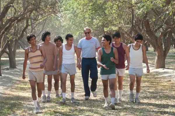 9 Reasons to see McFarland USA movie review with www.goepicurista.com