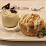Top 9 Tips to Enjoy Visit Orlando Magical Dining 2015