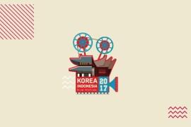 Tonton Filmnya dan Nikmati Serunya Korea Indonesia Film Festival 2017!