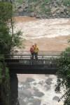 Iguazu Waterfalls 2