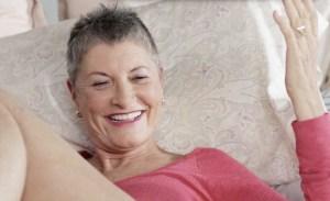 OMGYES: Die weiblichen Wege zur Lust