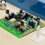 diy-ross-compressor-pedal-effekt-platine