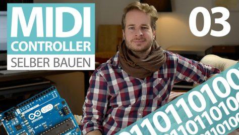 003-MIDI-Controller-bauen-03