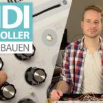 midi-controller-selber-bauen-07-front-panel-design-prototype
