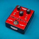 gmd-tube-screamer-pedal-clone-variant-b