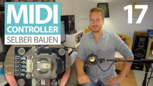 arduino-joystick-tutorial-deutsch-anschliessen