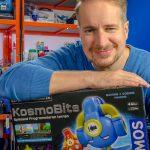 kosmobits-test-produkt-bewertung