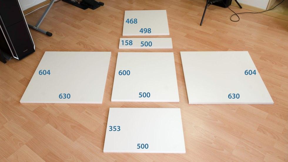 studio-rack-selber-bauen-groessen