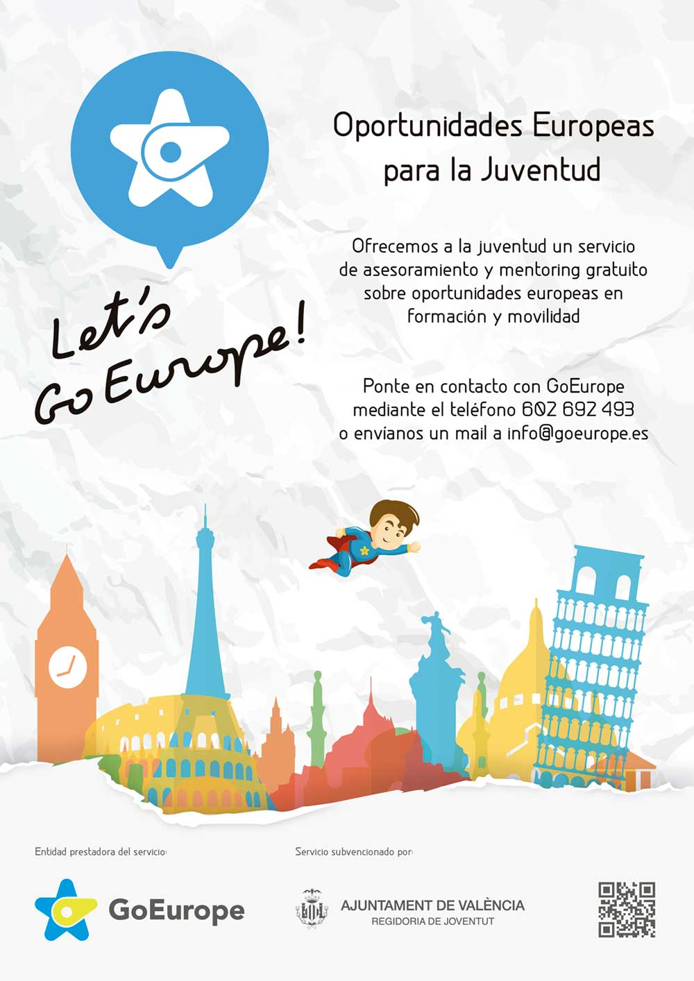 Asociación Intercultural Europea