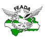 feada-logo