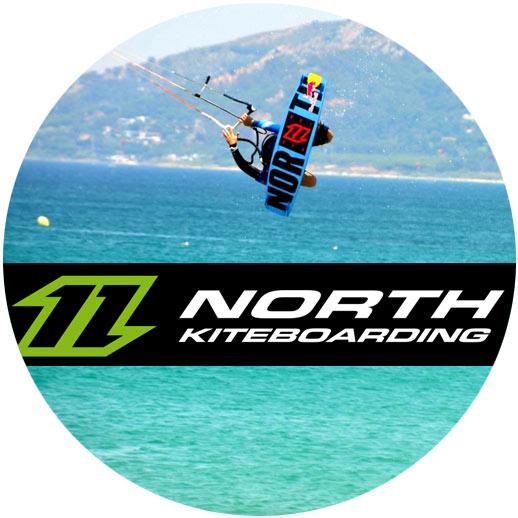 Kitesurf-alquiler-circulo-grande