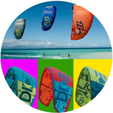 Kitesurf-alquiler-circulo-pequeño