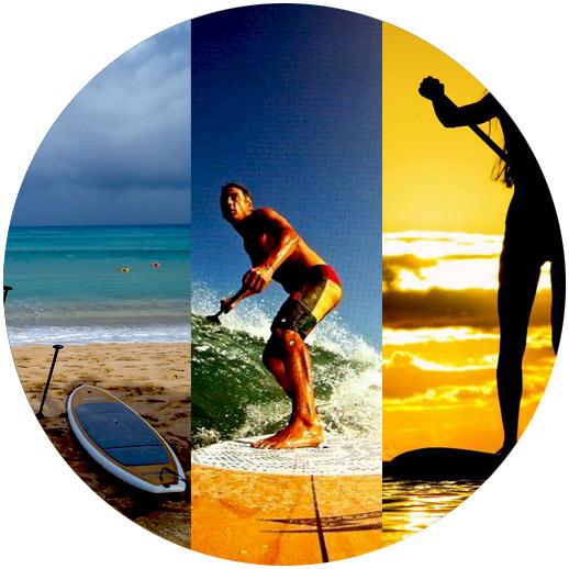 Paddle-surf-alquiler-circulo-grande
