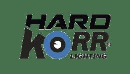 Hard Korr Lighting