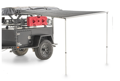 Rooftop Tents, Overlanding Vehicles, accessories, equipment, roof rack, wheels, awning
