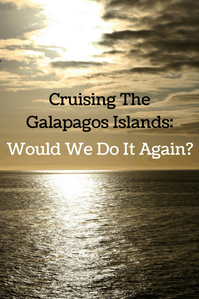 We took a five day small ship cruise in the Galapagos Islands in Ecuador. It was a remarkable experience and one that I highly recommend that you take. | beach, birds, catamaran, child, cruise, cruise the Galapagos Islands, cruising the Galapagos Islands, Ecuador, Galapagos Islands, Galapaguera, Gardner Bay, marine iguanas, older child, sea lions, Seaman Journey, seaman journey catamaran, snorkelling, Suarez Point, Witch Hill