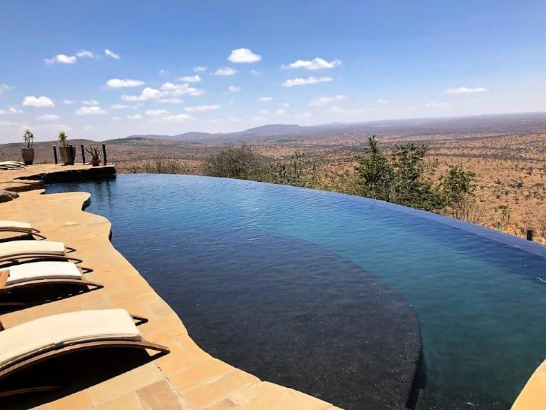 African Safari Planning