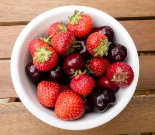 P1060509strawberries