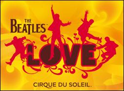 cirque love logo