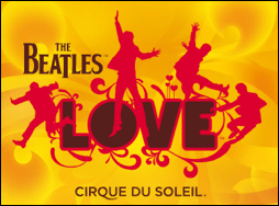 cirque love logo