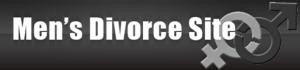 mensdivorcesite.com logo